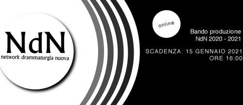 NdN copertina web
