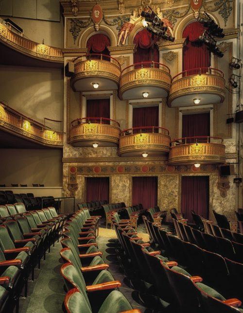 wells-theatre-norfolk-virginian-seats-63328.jpeg